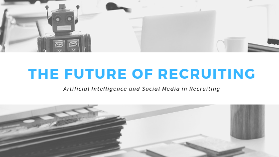 Future Recruiting Blog